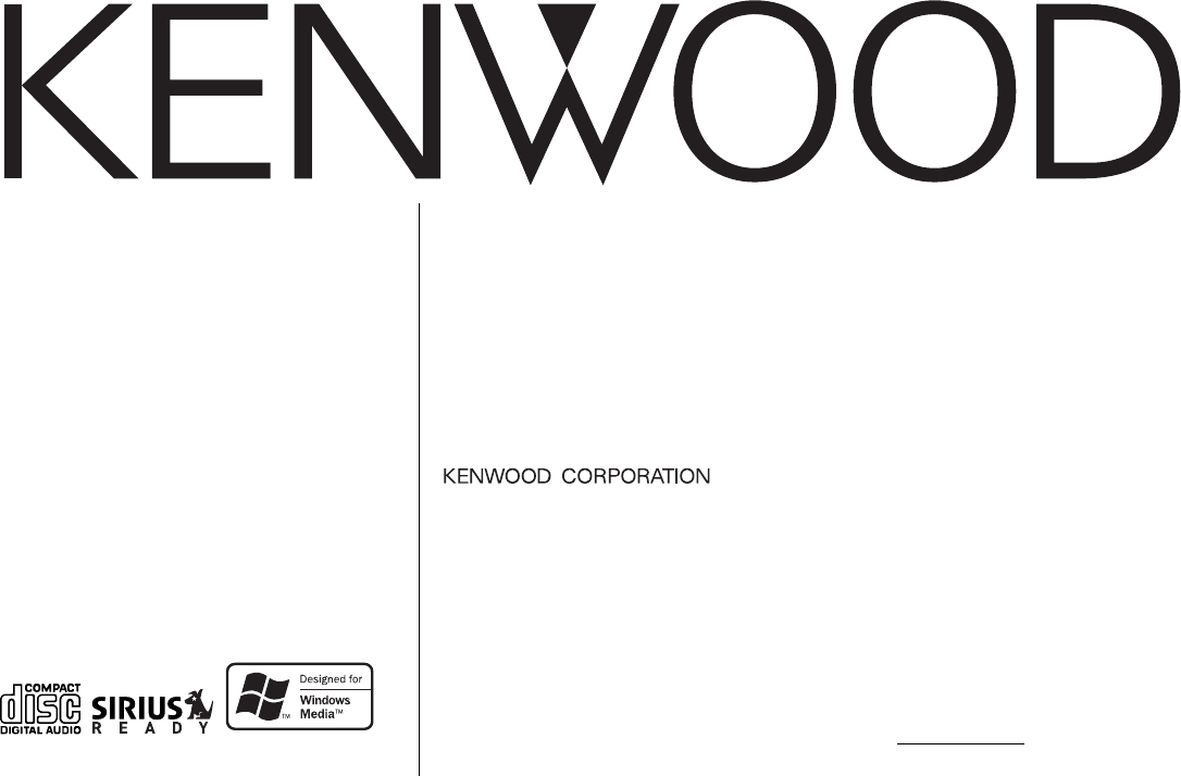kenwood car stereo system kdc 2025 user guide manualsonline com b64 2681 00 00 kw