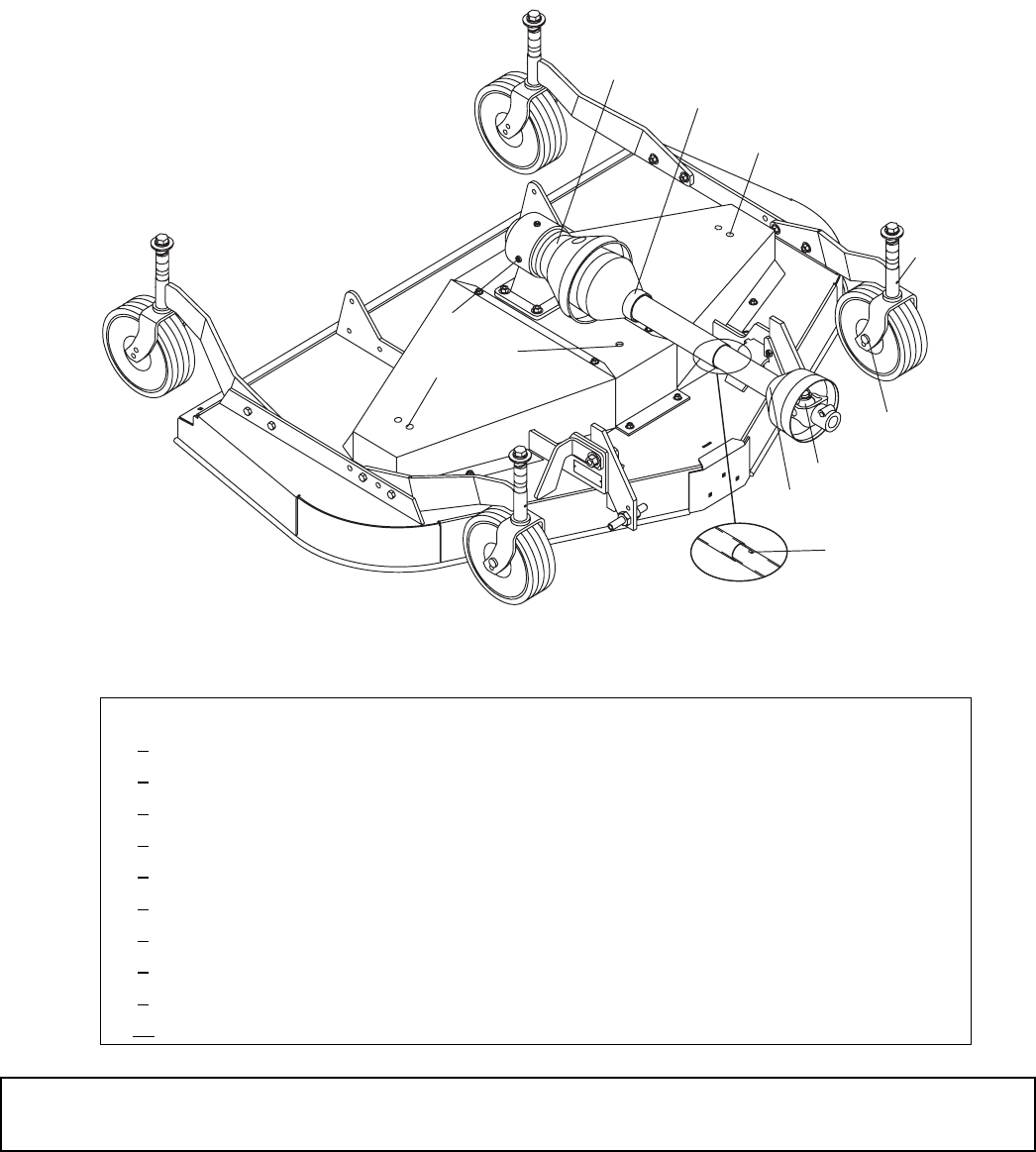 woods belly mower parts diagram  woods  get free image