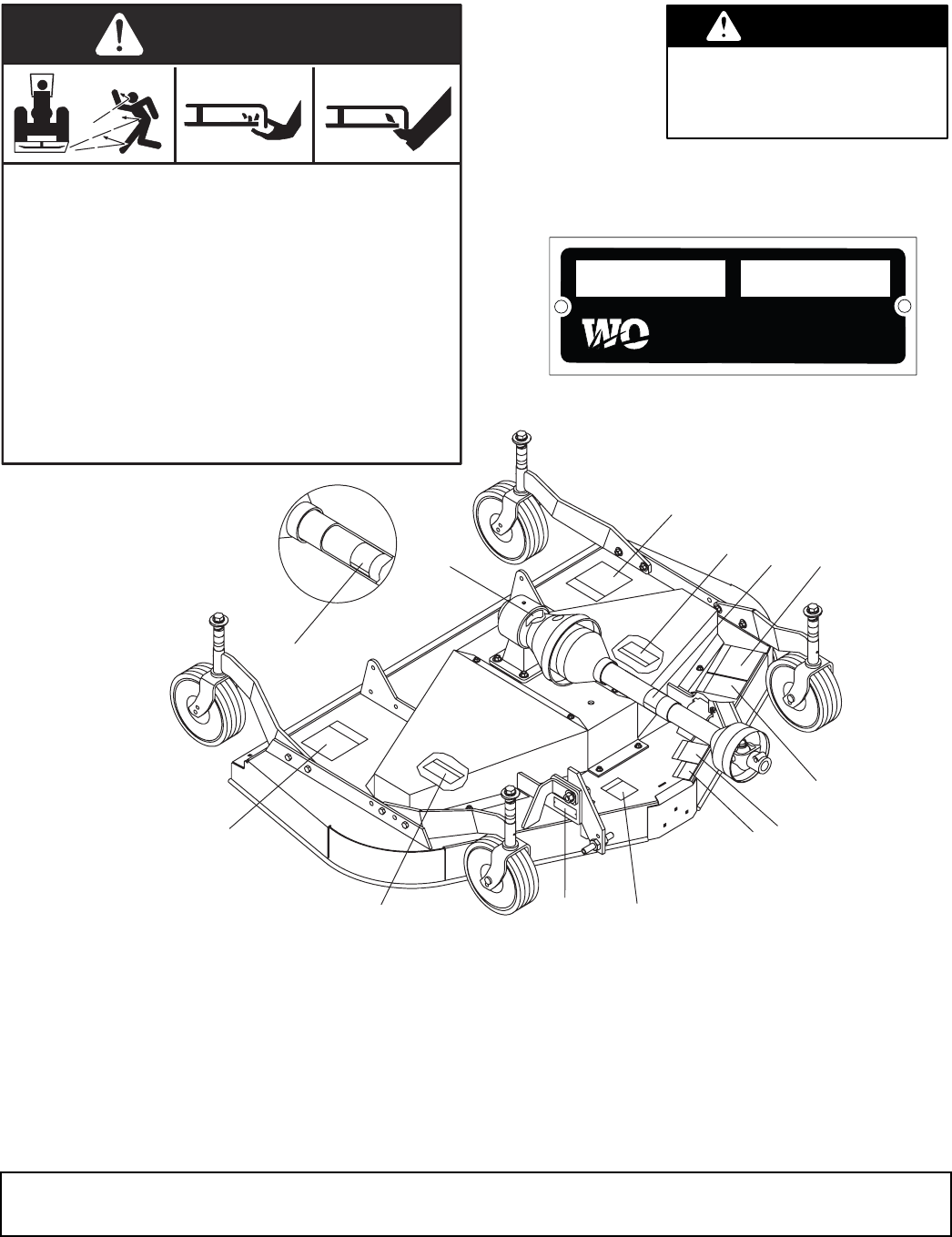 Lawn Mower Belt Keeps Breaking Find Solutions To Your Deck Belt together with Hydraulic System together with Small Lawn Mower Engine Diagram in addition John Deere 855 Wiring Schematic moreover Decals. on ransomes mower deck parts diagram