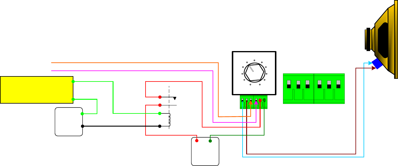 wiring diagram further val wiring diagram on digital load cell rh jadecloud co Series Speaker Wiring Diagram Wiring 4 8 Ohm Speakers