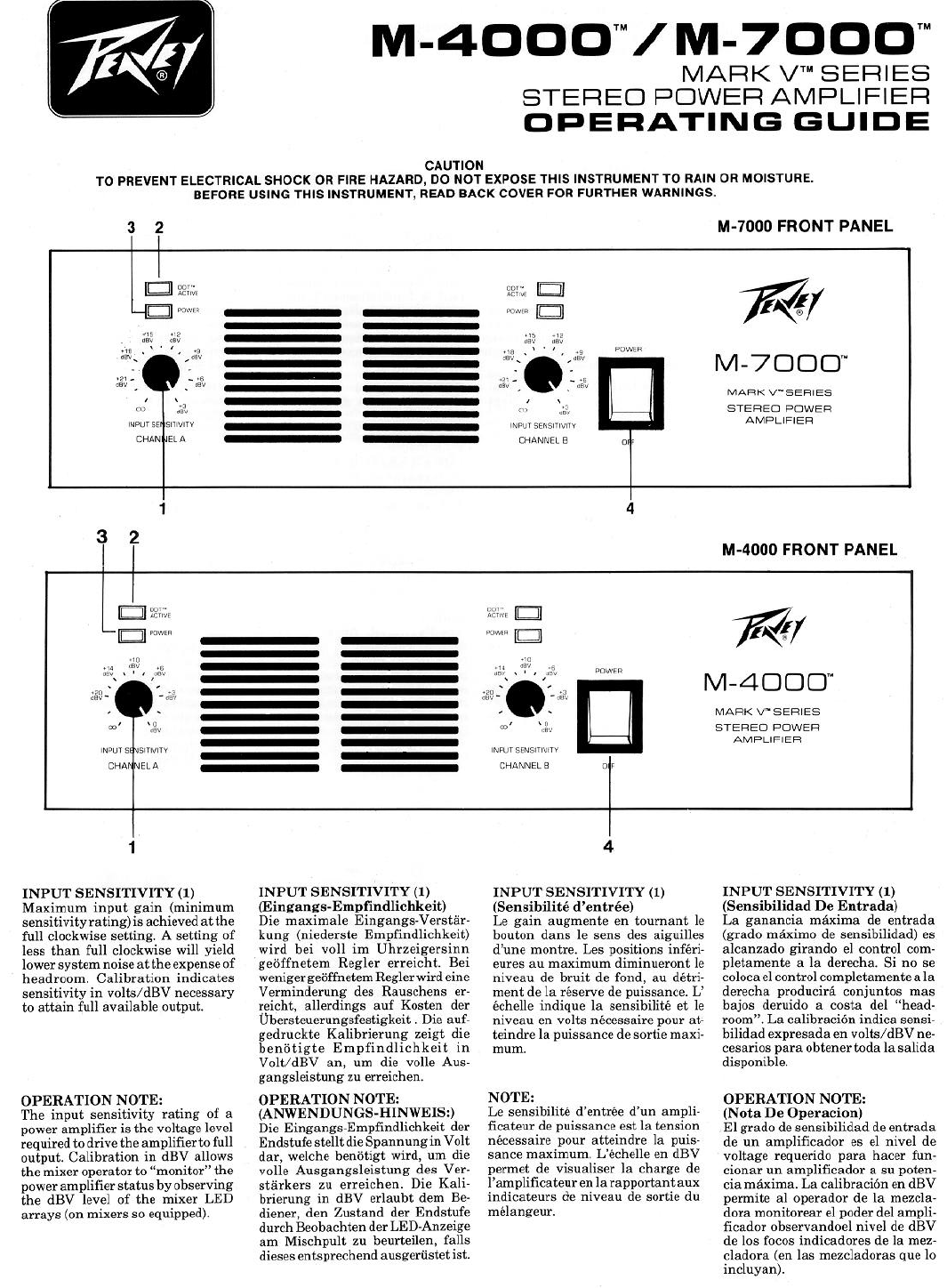 Car Amplifier Faq Manual Guide
