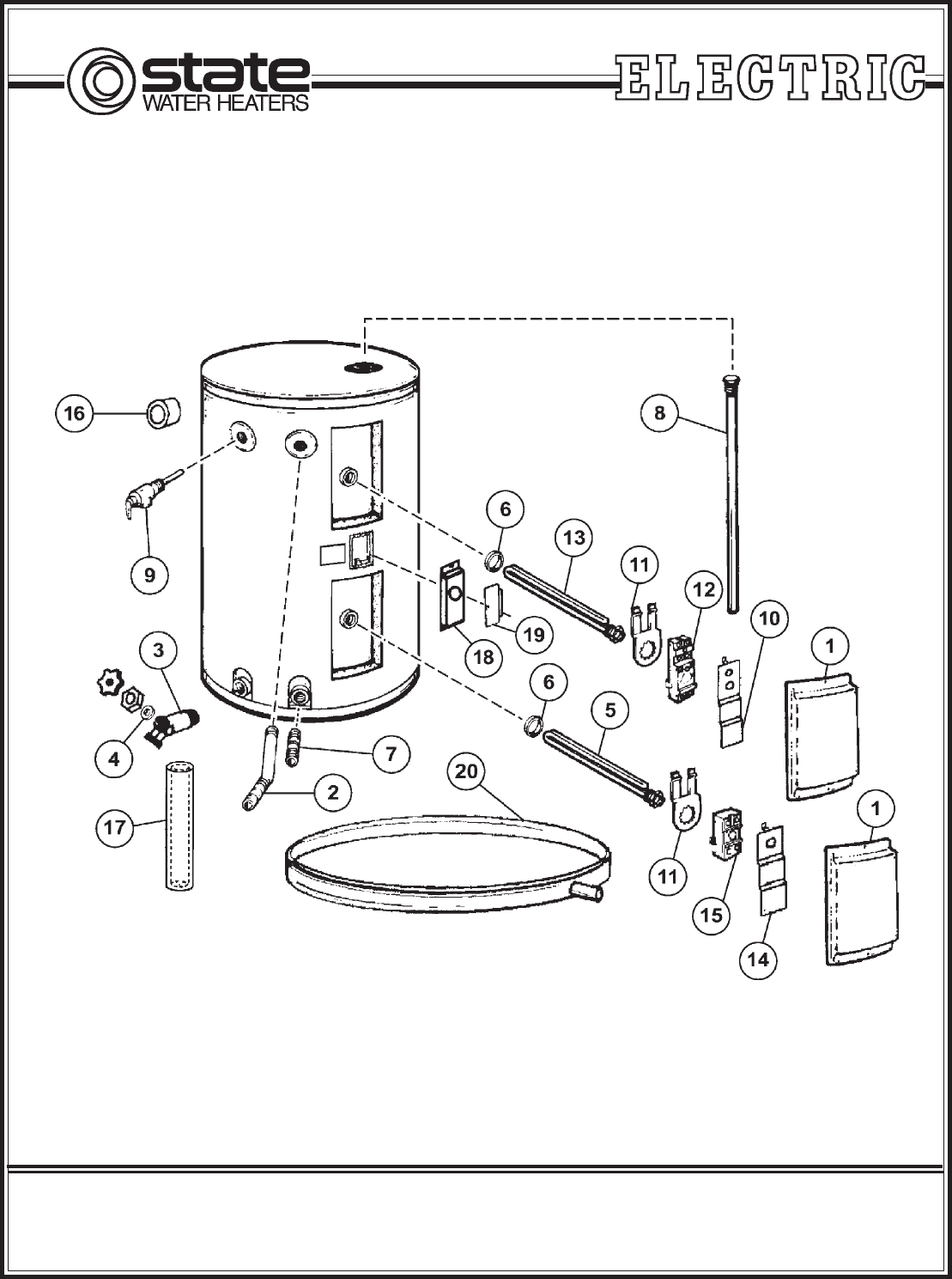 wiring diagram for a whirlpool hot water heater with Kenmore Electric Water Heater Wiring Diagram on Thermostat Wiring Schematics likewise Whirlpool Electric Water Heater Wiring Diagram in addition 1081000 further Kenmore Electric Water Heater Wiring Diagram further Maytag Repair Schematic.