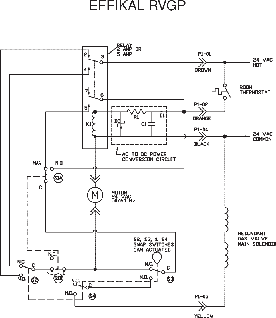raypak boiler wiring diagram example electrical wiring diagram u2022 rh cranejapan co Raypak RP2100 Troubleshooting Raypak Pool Heaters