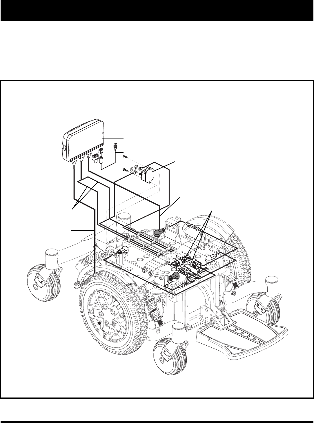 Bobcat 225g likewise Qfd further Dcs 9000 in addition  as well 5488830769831085. on laptop diagram