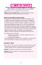Page 4
