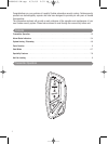 884ac139 edbd 45f1 a2b1 6af38f38bf88 thumb 2 page 3 of carbine automobile accessories plus 4900 user guide carbine plus 4900 wiring diagram at bayanpartner.co