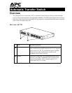Ap7723 инструкция