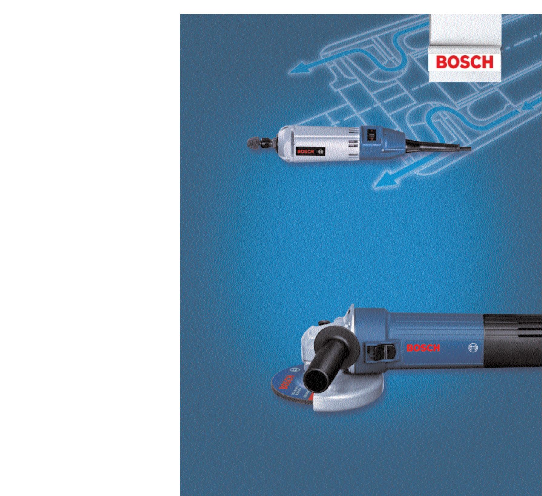 bosch logixx 8 user manual