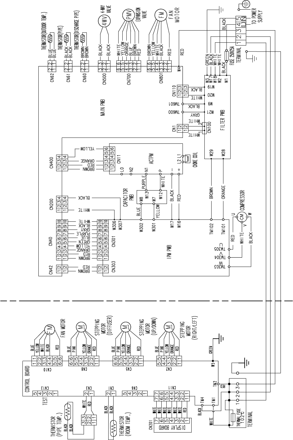 896ecdac 013b 4fa8 b569 aef9ae0e5fd5 bg5 page 5 of fujitsu air conditioner aoyr24lcc user guide fujitsu ductless split installation manual at suagrazia.org