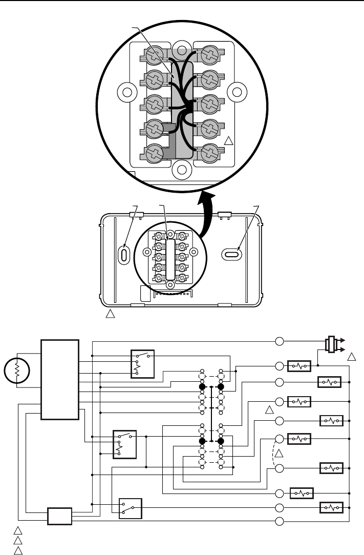 vending machine wire harness  vending  get free image about wiring diagram