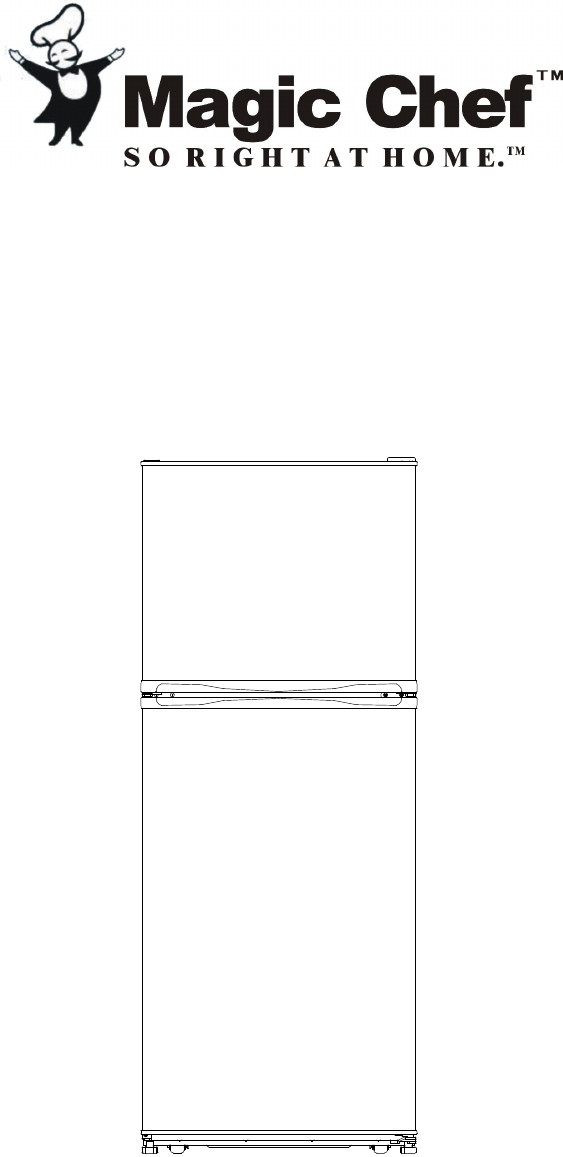 Magic chef refrigerator mcbr1010w wiring diagrams wiring magic chef refrigerator mcbr1010w wiring diagrams wiring asfbconference2016 Gallery