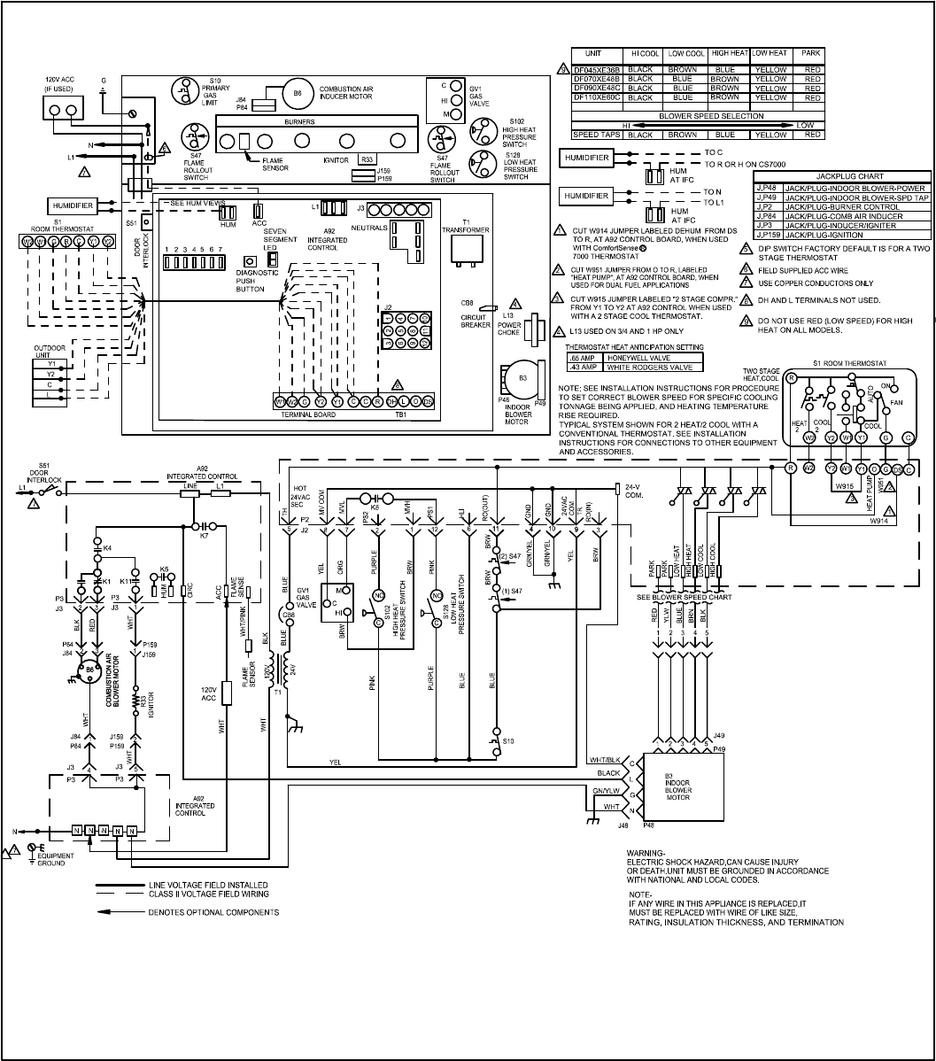 wiring diagram jeep wrangler yj images 1926 ford model t wiring diagram wiring diagram online