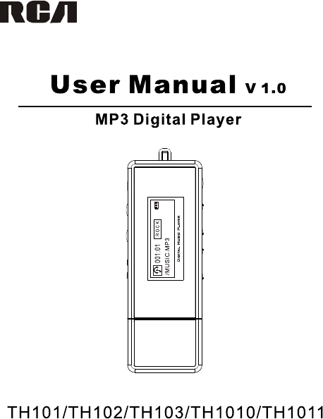 user manual for rca lyra rd1028a rca 25424re1 manual for voicemail Old RCA Manuals
