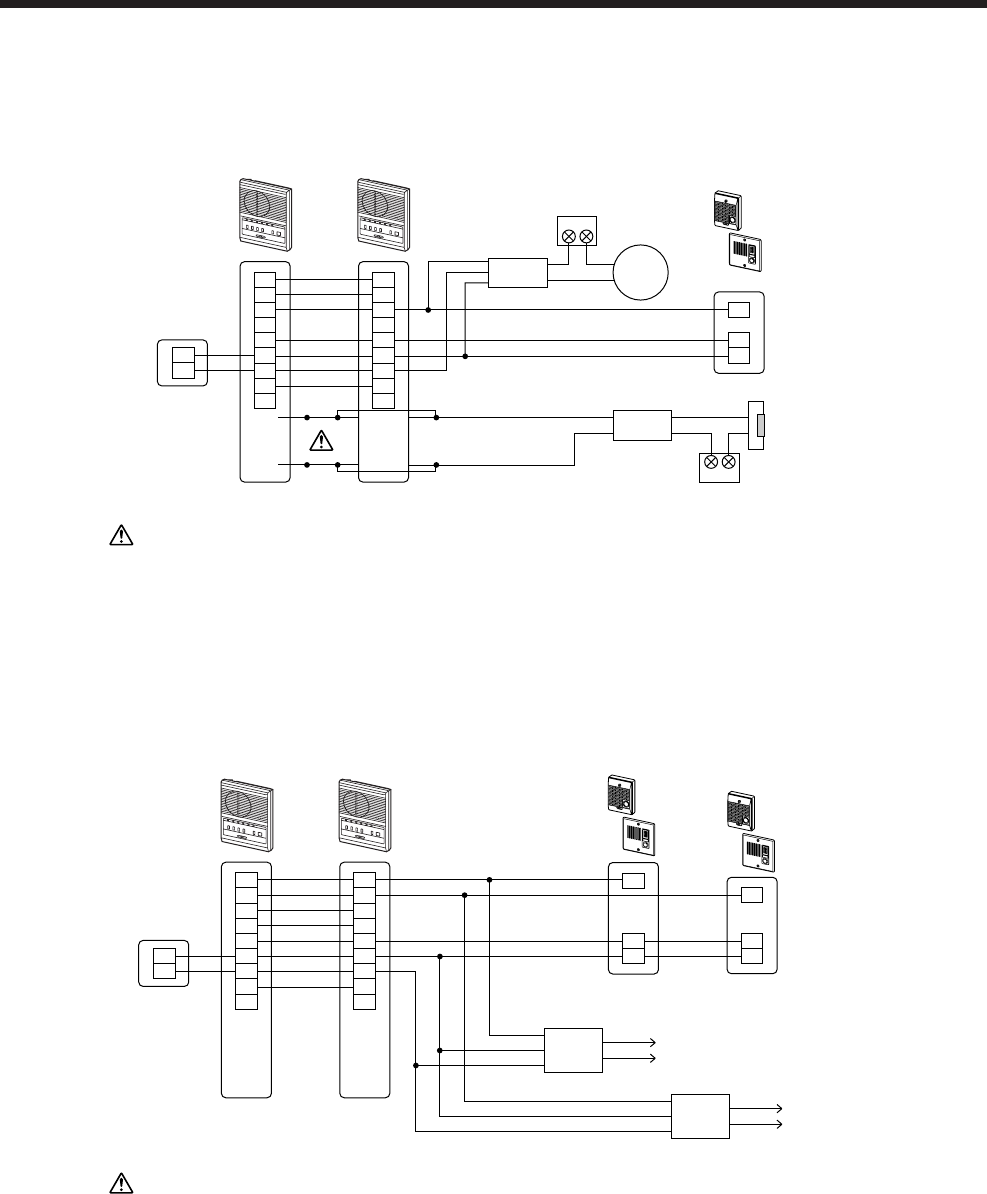6 wire diagram for wiring intercom system pdf with Lef 10s Wiring Diagram on Harley Davidson Street Glide Battery Location additionally Rittenhouse M7012 Inter  Wiring Diagram moreover 110 Volt Plug Wiring Diagram in addition 2014 Street Glide Fuse Box likewise 4 Way Wiring Pin Diagram.