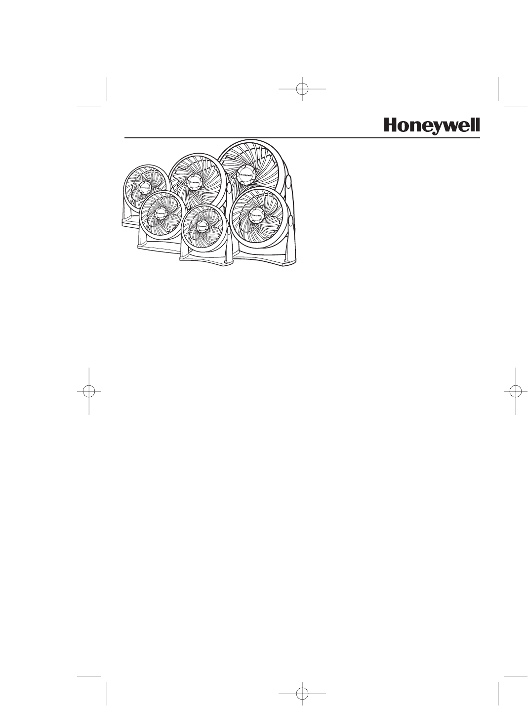 8c0f6200 cb26 4ad3 ad3c 24034beca945 bg1 honeywell fan ht 900 user guide manualsonline com  at bayanpartner.co