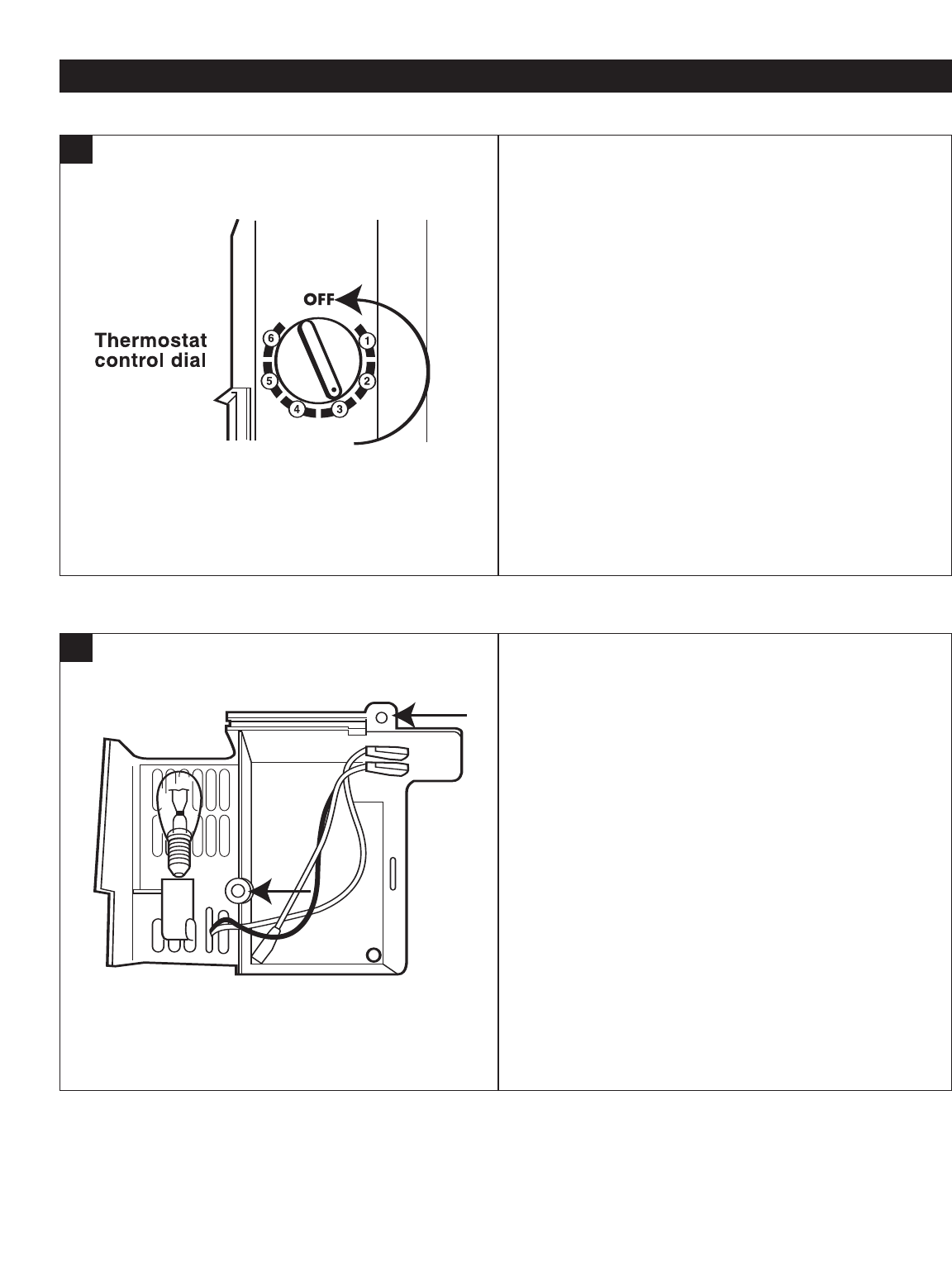 emerson sensi thermostat user manual