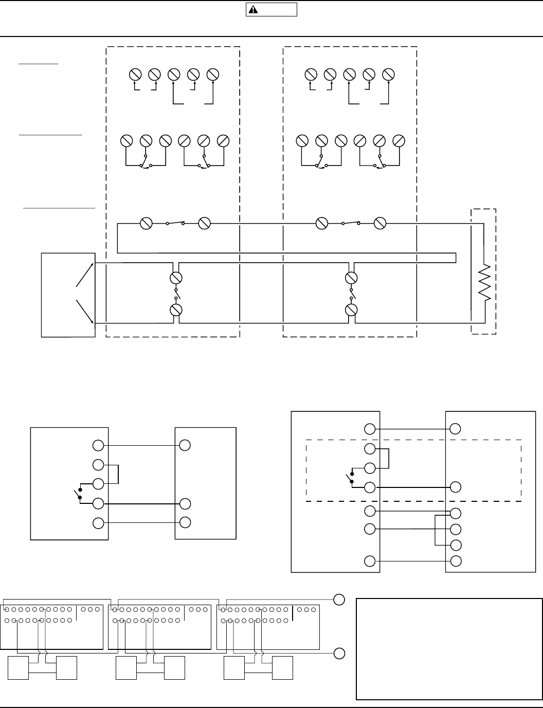 duct detector wiring diagram duct image wiring diagram system sensor duct detector wiring diagram system wiring on duct detector wiring diagram