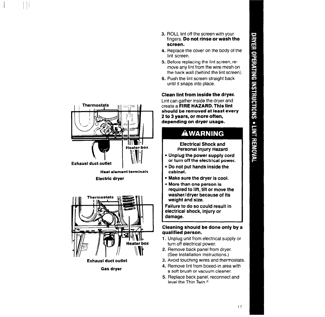 Perfect Welded Wire Mesh Standards Vignette - Electrical and Wiring ...
