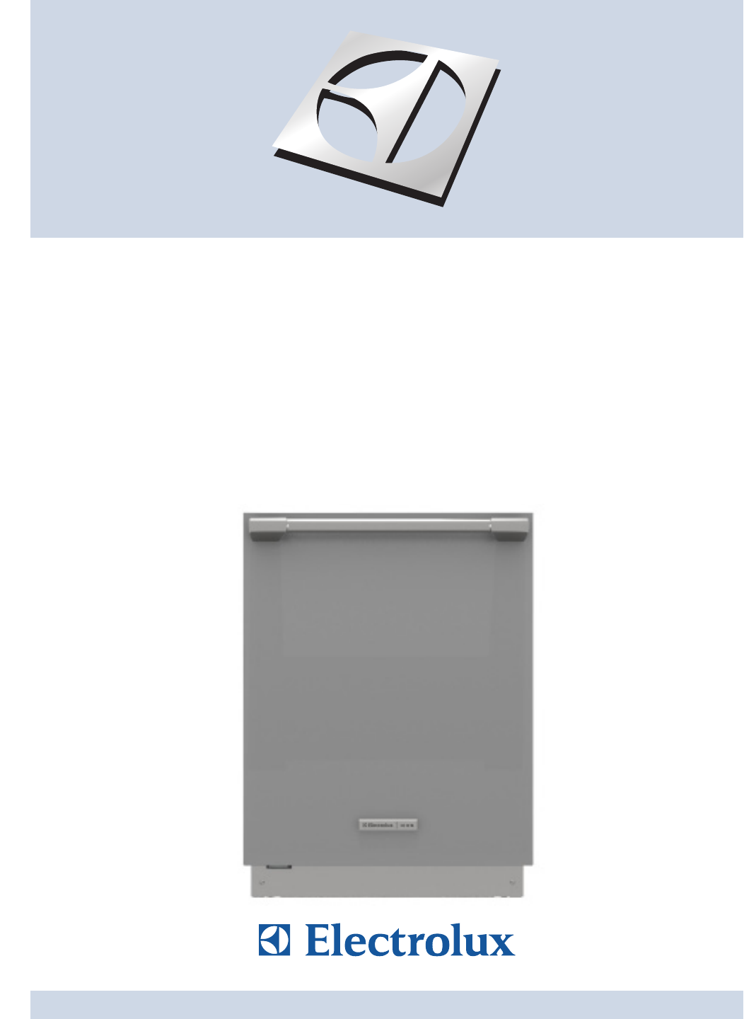 electrolux built in fridge freezer manual