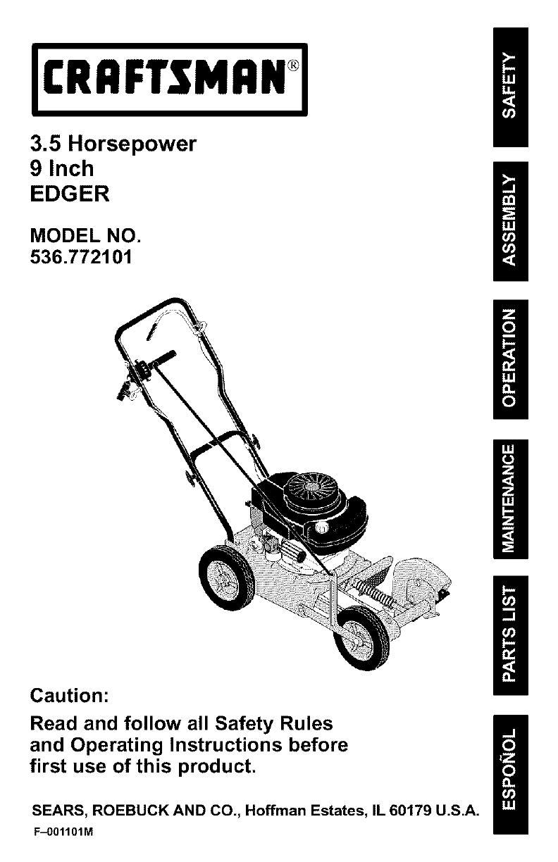 Yardman Self Propelled Lawn Mower Diagrams besides Toro 16000 100000119999991971 Lawn Mower Parts C 121776 127291 127338 together with Craftsman 3 Hp Edger Parts moreover Engine Briggs Stratton Model No 92908 1130 01 For 21 Self Propelled Model No 16222 together with Toro Walk Behind Parts. on engine briggs stratton model no 92908 1130 01 for