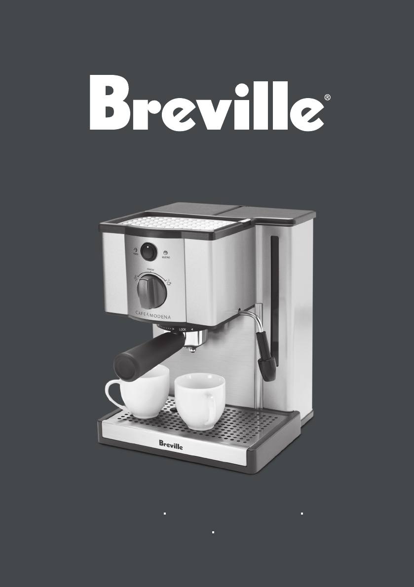 breville rice master rc12 instructions
