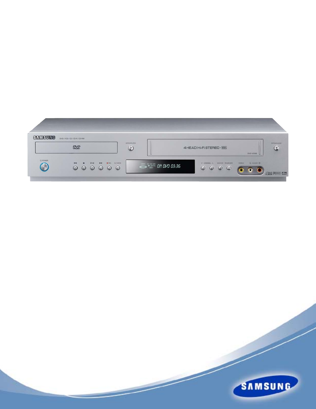 philips vcr dvd player manual free owners manual u2022 rh wordworksbysea com TV with DVD and VCR Combos 27 TV DVD VCR Combo