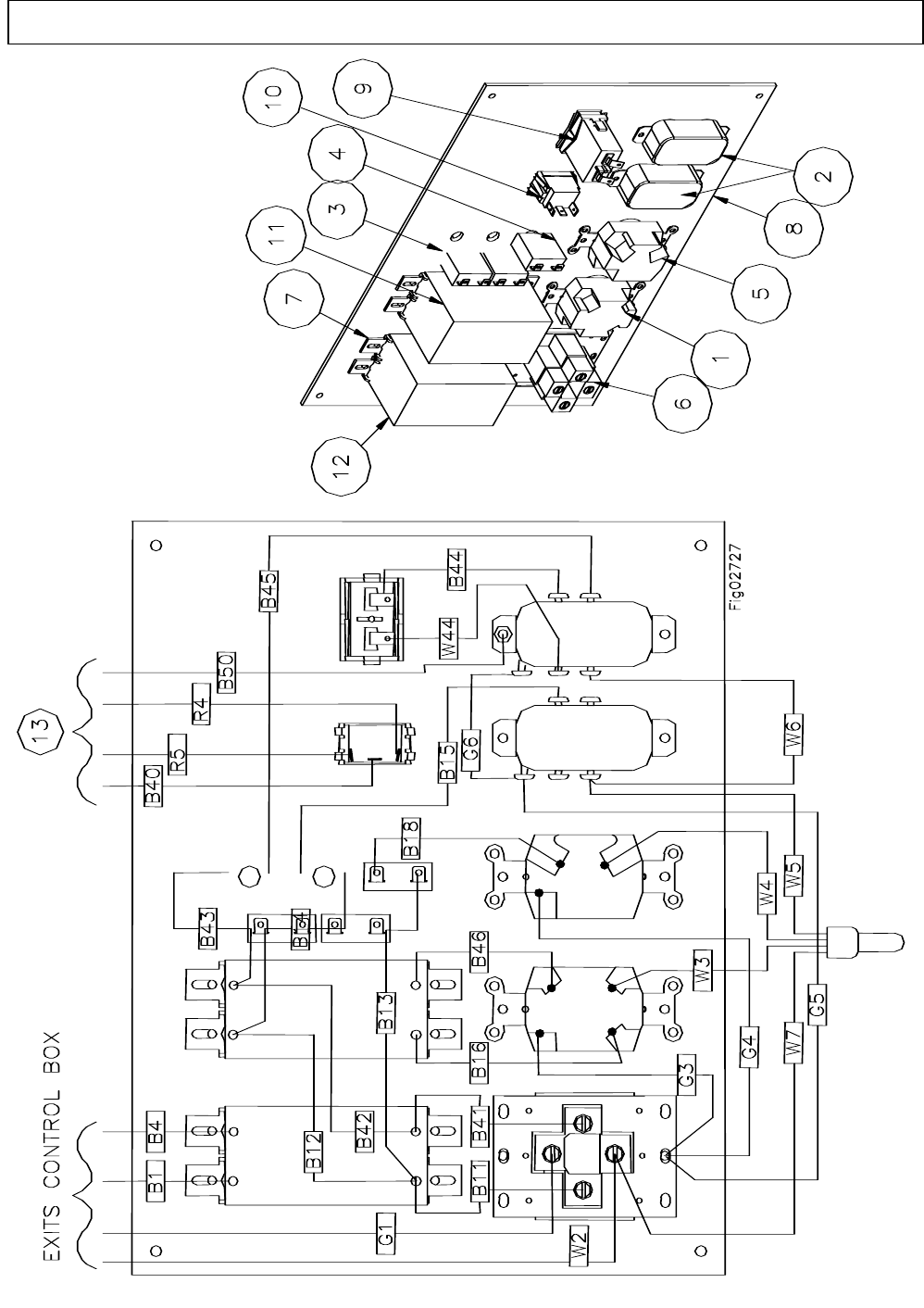 8e52e26d 1020 60c4 ad81 f1826fdf54ba bg2f page 47 of north star portable generator m165939j user guide northstar generator wiring diagram at readyjetset.co