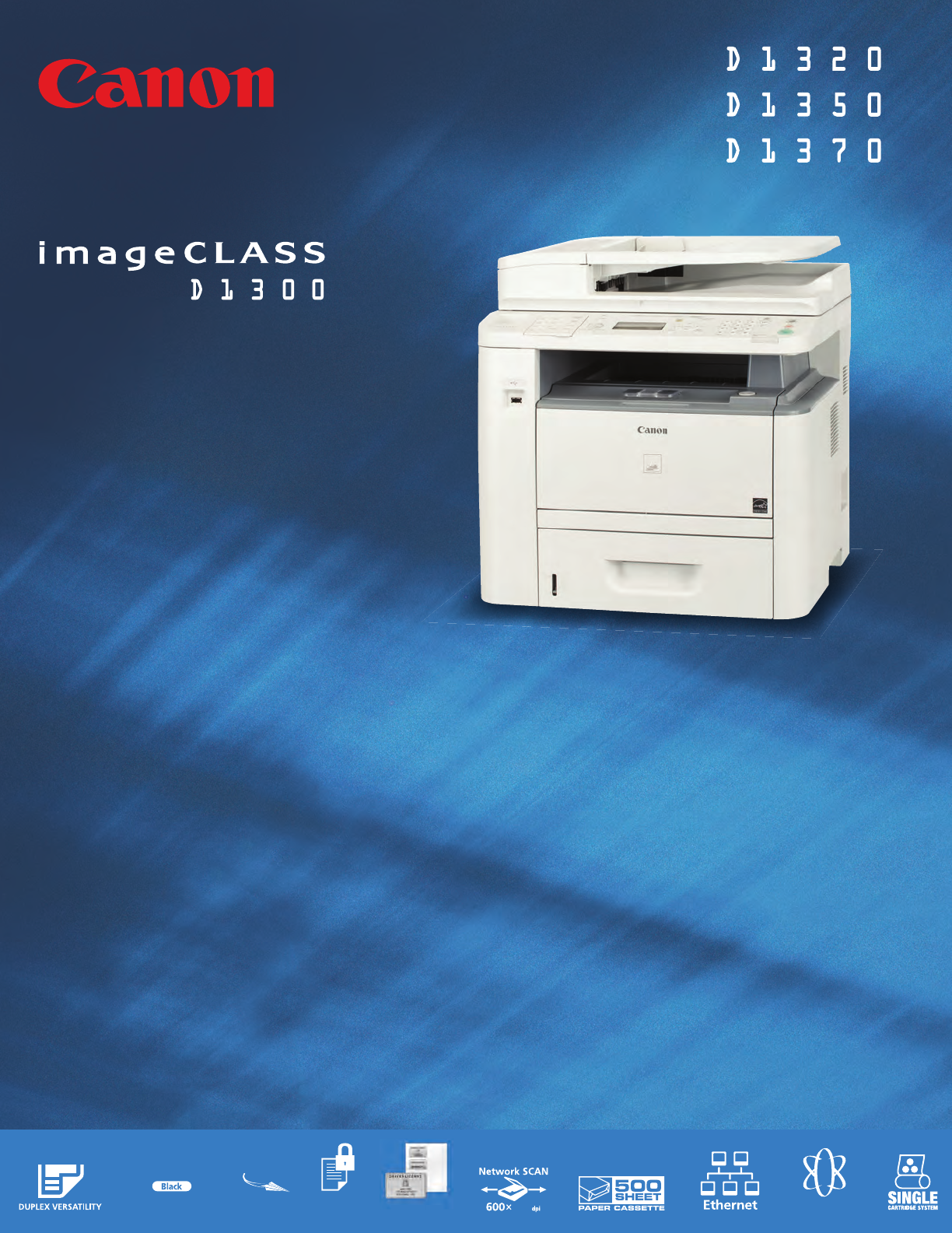 compensation duplox copiers Compensation assignment-par d service specialist ii model 1000 series 55 75 15 20.