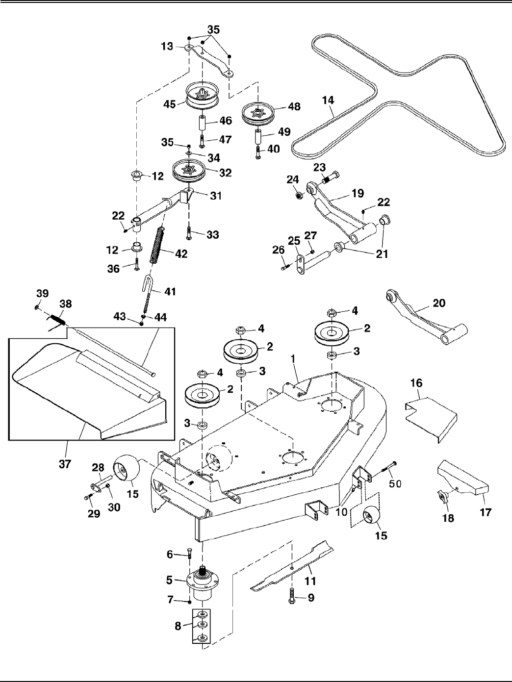 Kawasaki Fc150v Vertical Engines 552 furthermore Flywheel Ignition Coil likewise Wiring A Briggs And Stratton Engine moreover 6ay2s T1560 Mower Fc420v Engine Two Weeks Ago also Kawasaki Fh580v 19hp Engine Diagram. on kawasaki fc420v engine