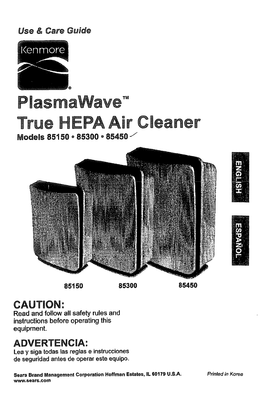 kenmore air filter. kenmore air filter