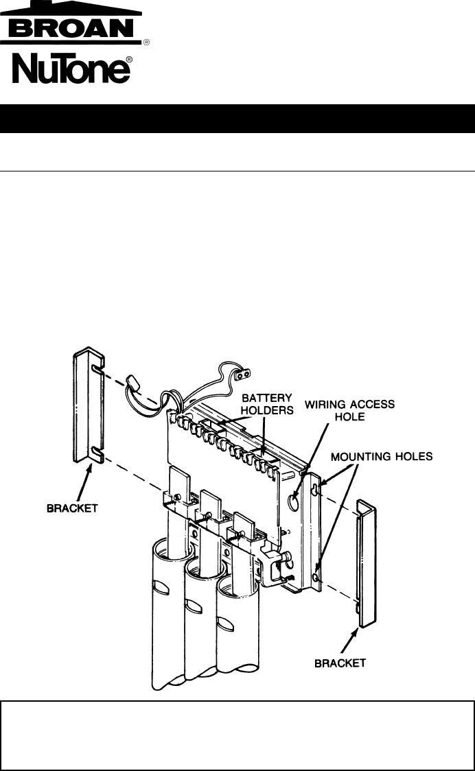 broan door c305rw user guide  manualsonline