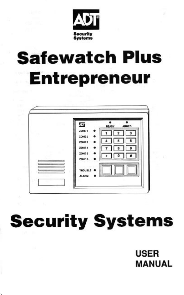 Adt Safewatch Keypad Wiring Diagram Detailed Schematic Diagrams Plus Installation Manual Open Source User U2022 Aas