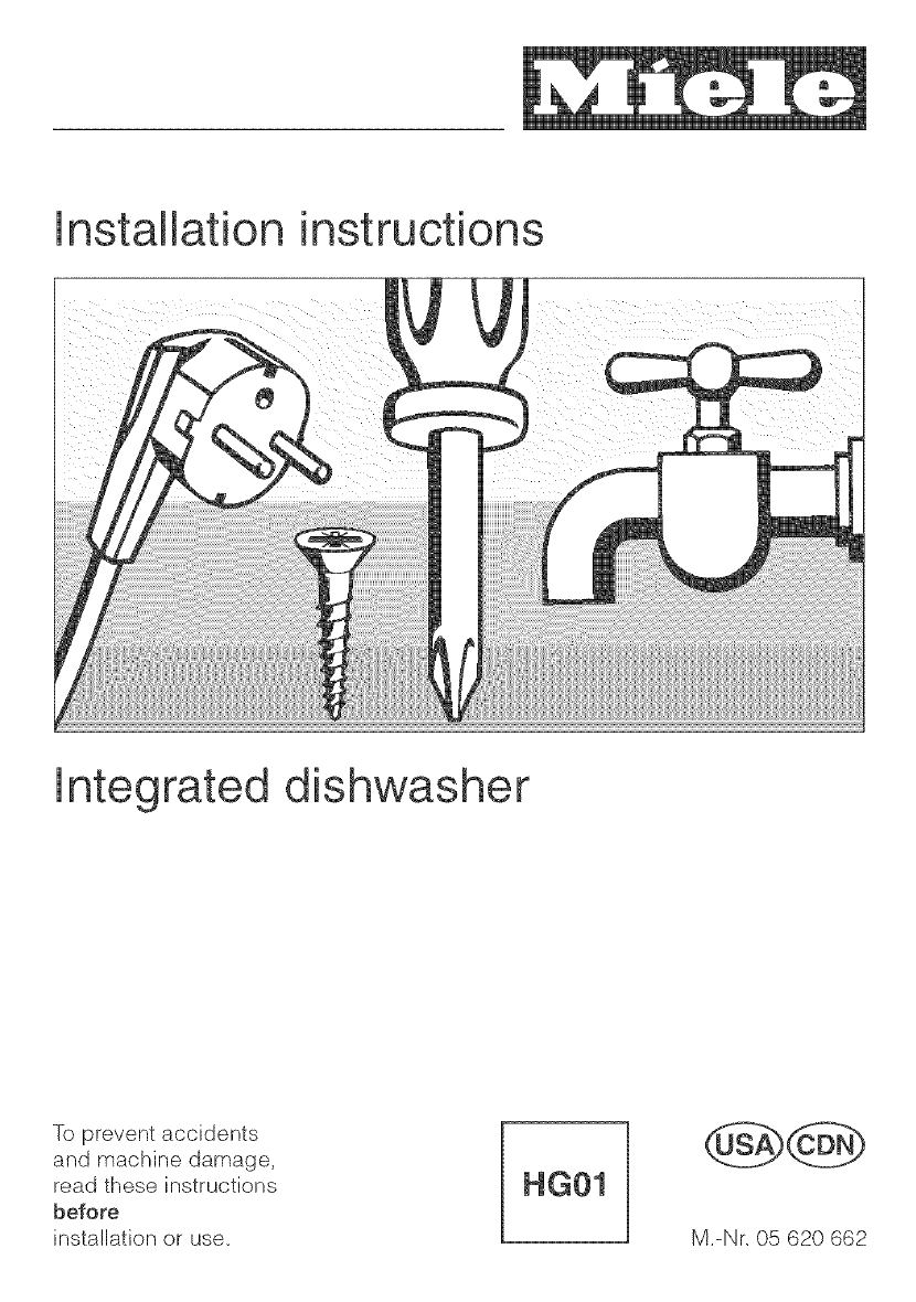 miele dishwasher g user guide com