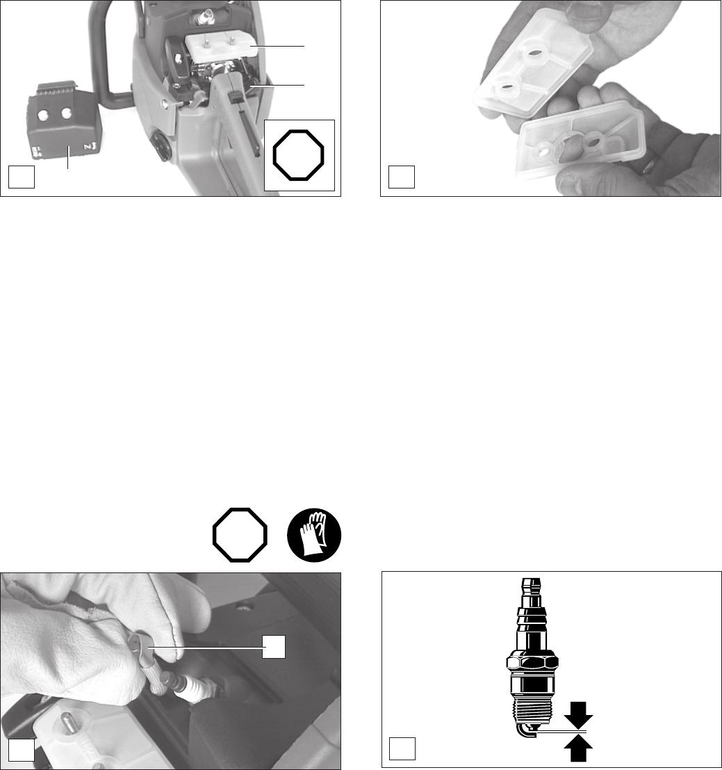 hermle 340 020 manual pdf