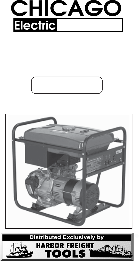 electric chainsaw sharpener instructions