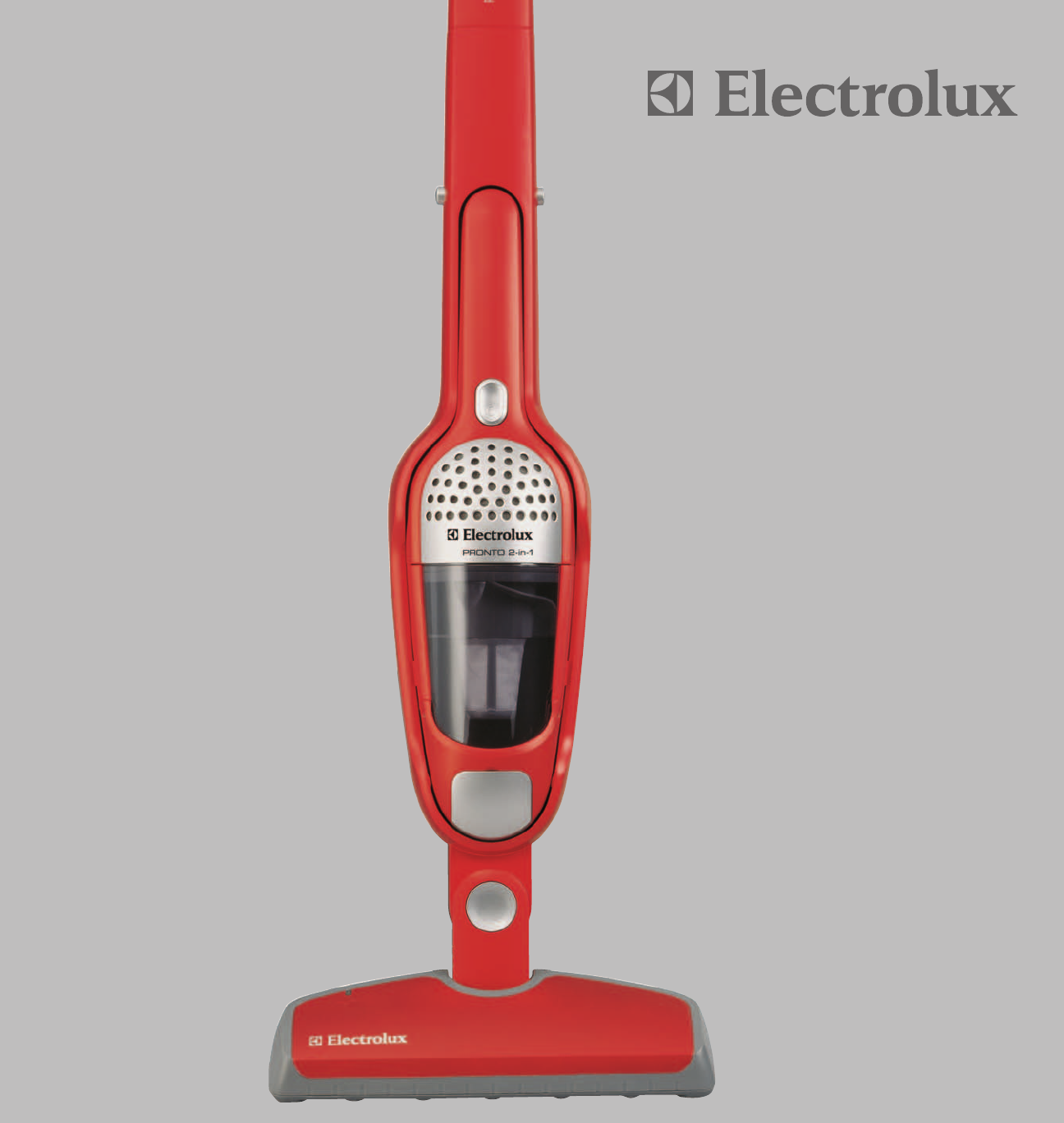 electrolux vacuum cleaner el 1000a user guide manualsonline com rh homeappliance manualsonline com Electrolux Pronto 2 in 1 Charger Electrolux Upright Vacuum