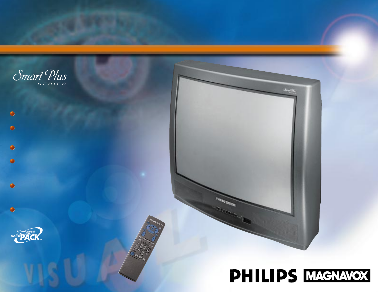 philips crt television tp2780c user guide manualsonline com rh tv manualsonline com Philips User Guides Philips TV Manual