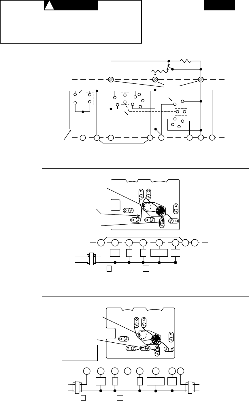 90914fa1 c40c 40f5 a7c3 3b05f2603d40 bg4 page 4 of white rodgers thermostat 1f56w 444 user guide 1f56n-444 wiring diagram at bayanpartner.co