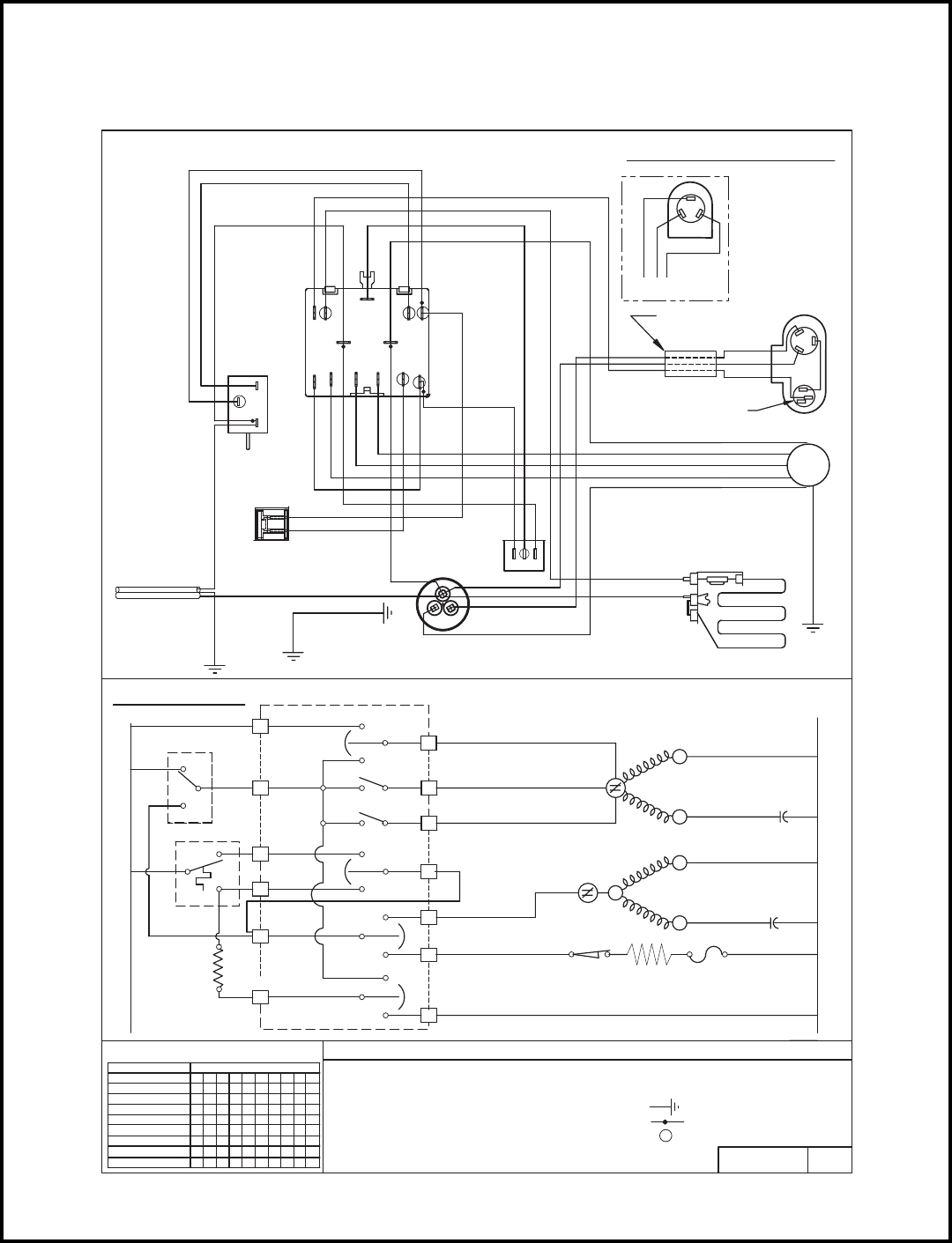 90edaa2f 9663 4993 8678 e41f61b4922d bg38 page 56 of friedrich air conditioner racservmn user guide  at bakdesigns.co