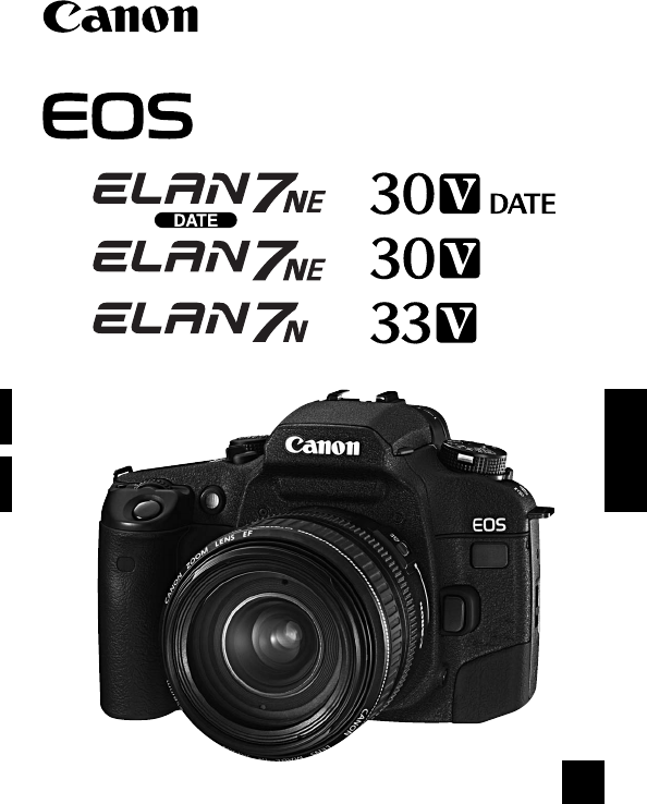 Canon eos elan 7e review youtube.