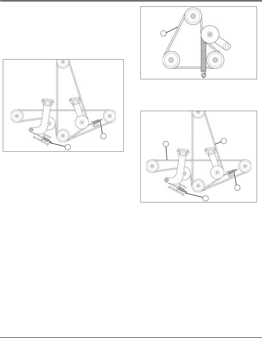 scotts riding lawn mower wiring diagram images great dane lawn mower gdb10026 user guide on lawn mower belt diagram