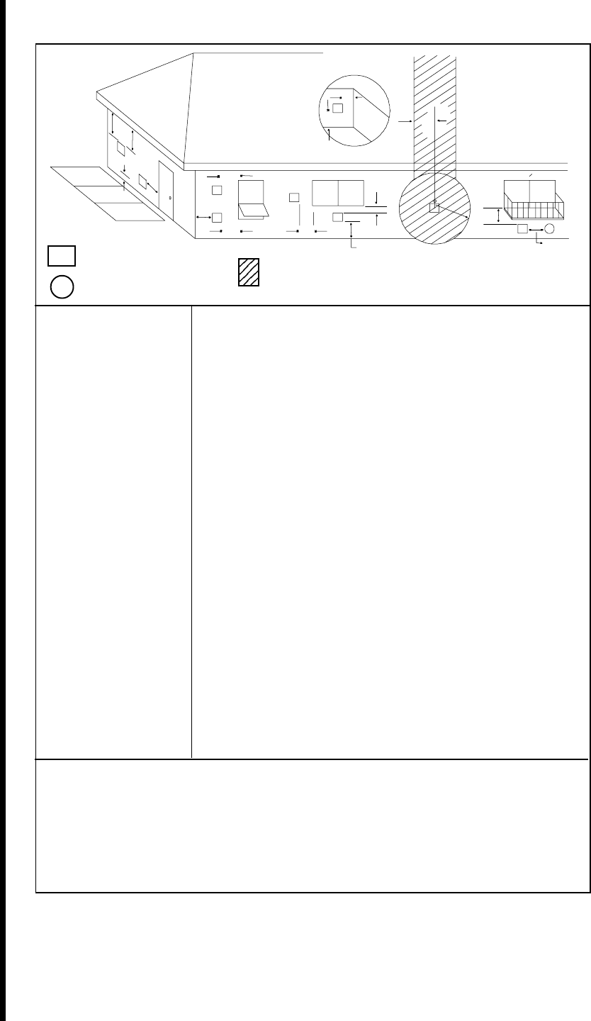 Page 28 Of Heat Glo Lifestyle Indoor Fireplace 6000tr User Guide
