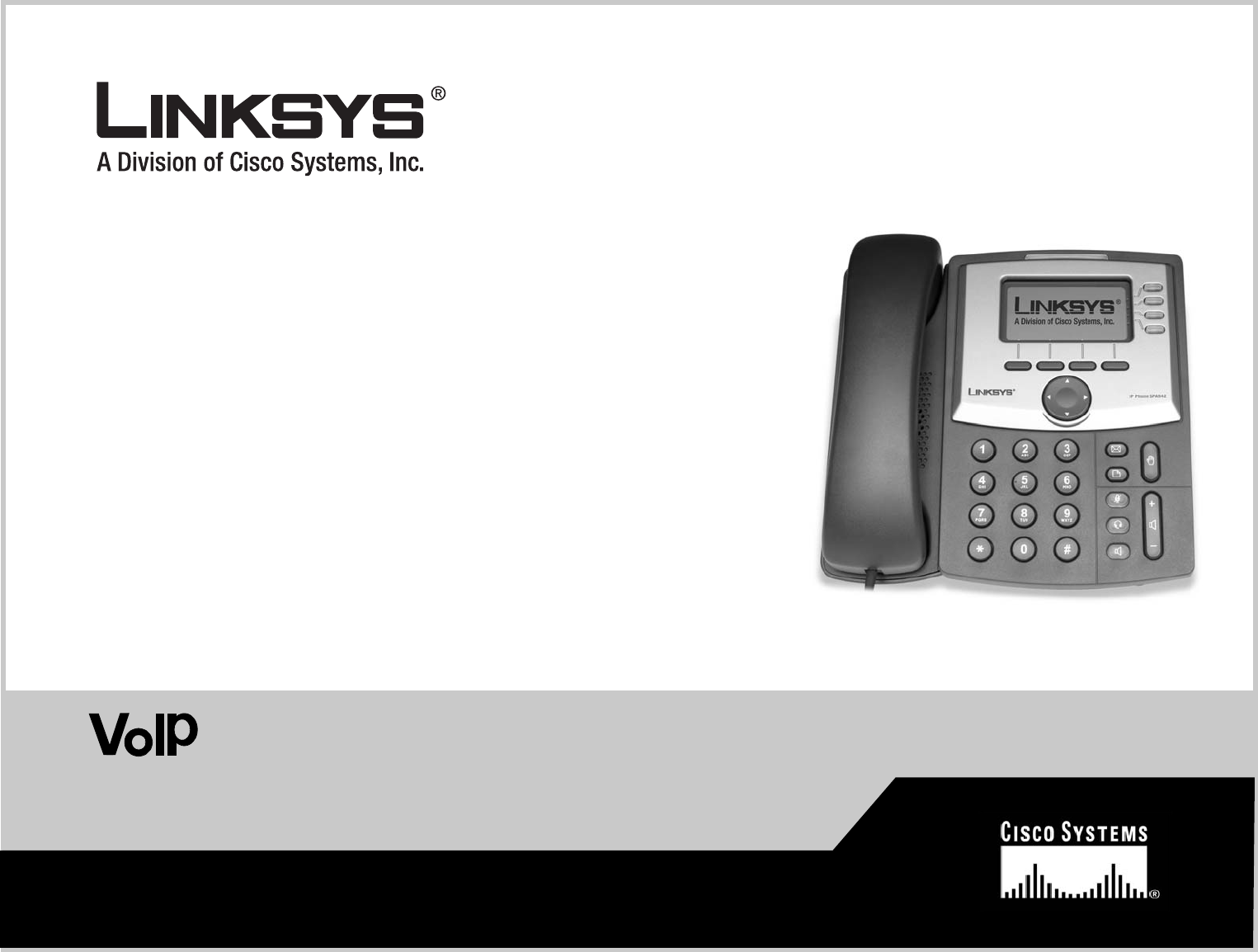 Linksys spa941 инструкция