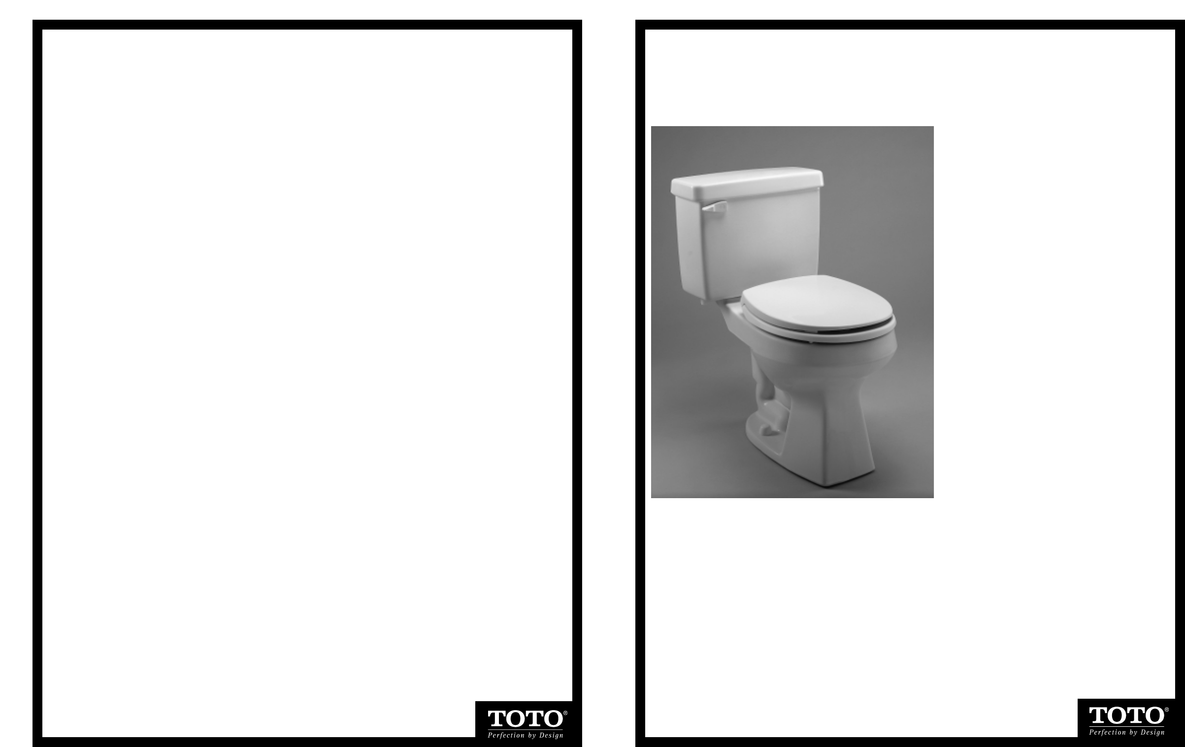 interesting for toilet and best with bath wall toto tile sink encountered modern round bathroom plumbing decorating ideas seats also front toilets