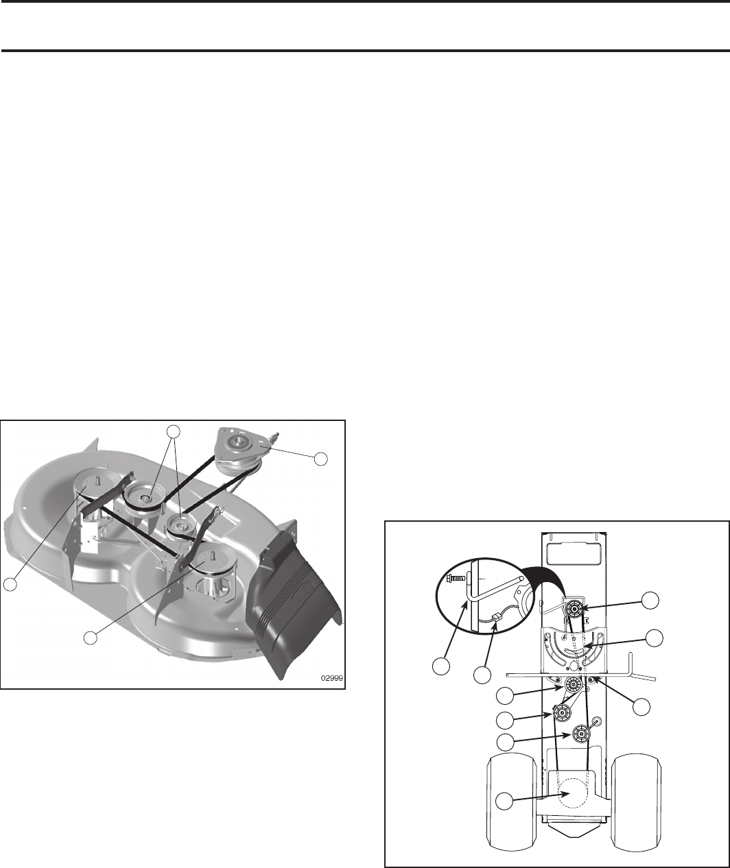 Husqvarna Wiring Diagram Yth2246 Will Be A Thing Diagrams Impala Windowiring Page 21 Of Lawn Mower User Guide Manualsonline Com Rh Lawnandgarden