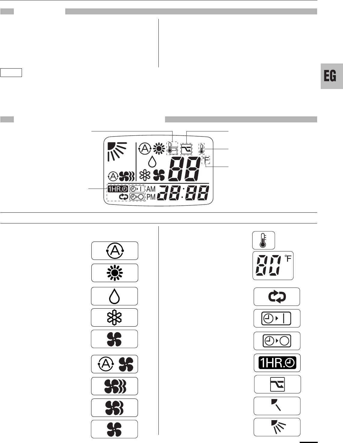 Electrical Wiring Diagrams moreover Watch also R37gwx additionally Hvrf further Mitsubishi Mini Split. on mini split air conditioner wiring diagram