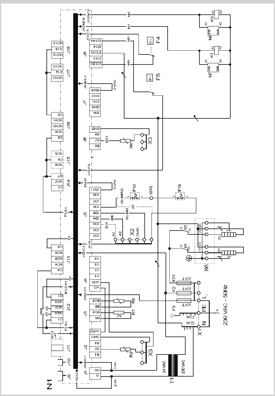Haul Master Trailer Wiring Diagram also P 0900c1528008a2f6 additionally Tractor Parts Model furthermore Fuse Box 2001 Ford Mondeo moreover Jayco Trailer Wiring Harness Diagram. on ford fifth wheel wiring harness