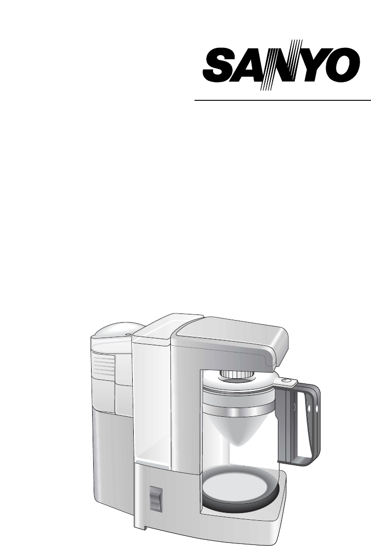aldi coffee machine instruction manual