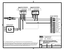 94039b03 c6f0 4630 ae4b cd4abc395ce4 thumb 13 page 5 of bea switch c2150 user guide manualsonline com horton 4160 wiring diagram at panicattacktreatment.co