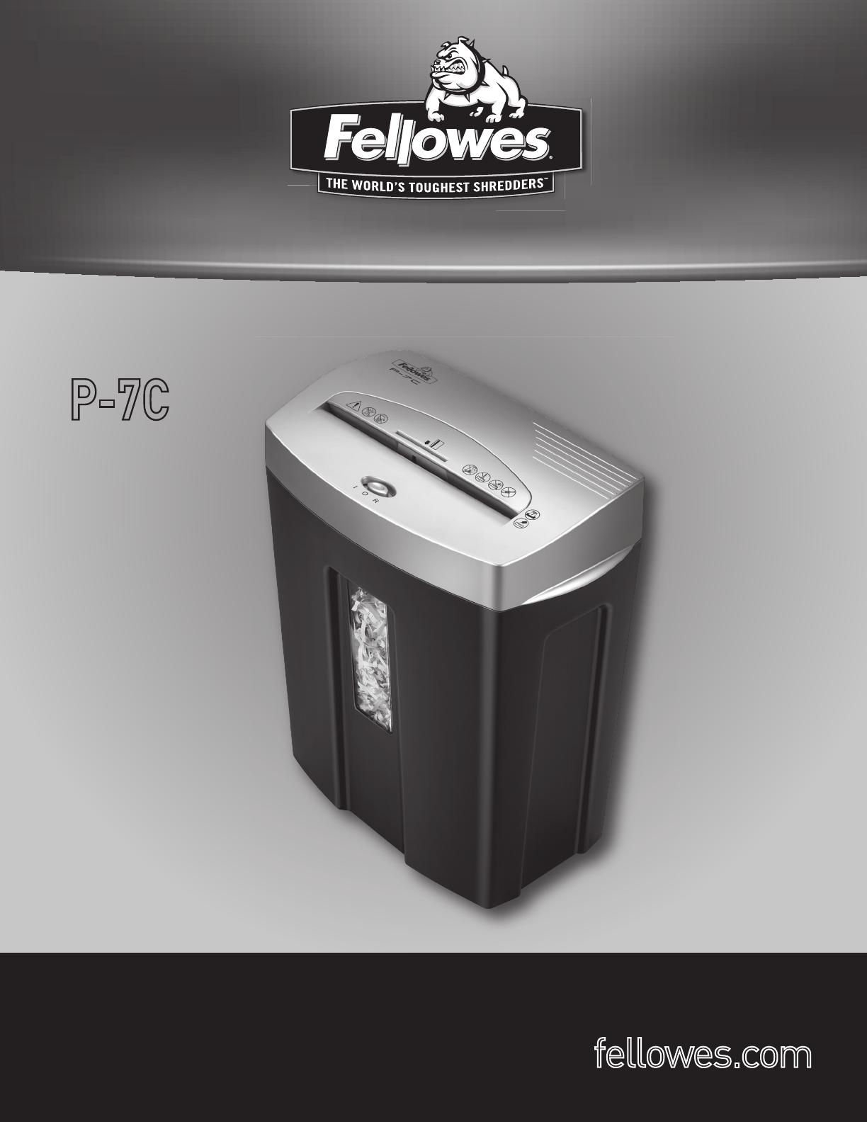fellowes.com